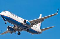 Аренда самолета Boeing 737-800